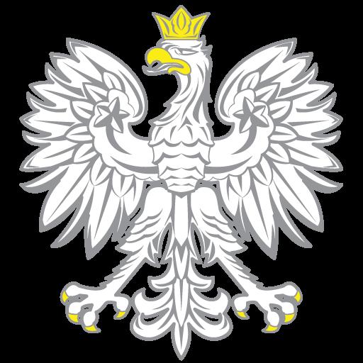 Łukasz Brudzyński